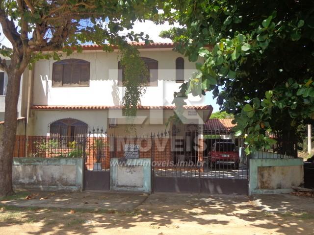 Casa Independente, 5 Quartos, Piscina, Churrasqueira… *ID: A-10