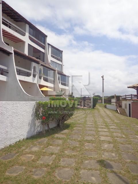 Apartamento, Vista Panorâmica, Cond. Fechado, Próximo Centro Comercial *ID: PT-12AP*