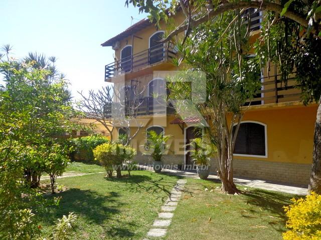 Apartamento, 2 Quartos, Cond. Fechado, 150 Mts Lagoa *ID: CN-05AP*