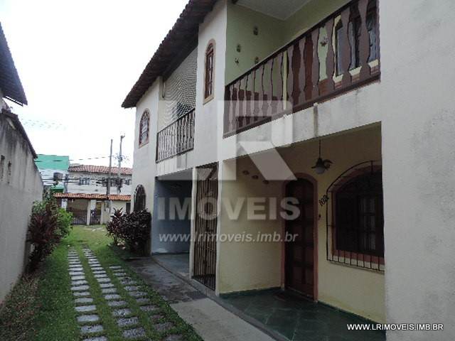 Apartamento, 2 Quartos, Próximo Lagoa, Excelente Localização *ID: SM-12AP