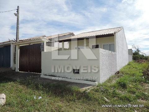 Oportunidade: Casa independente, 2 Quartos, Quintal amplo, Bairro residêncial *ID: CP-02