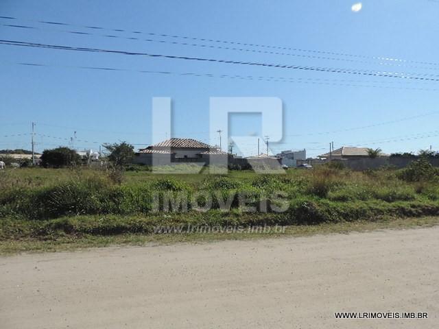 Terreno plano, Solo arenoso, 450 m², 100 Mts da APIERJ *ID: CP-01TR