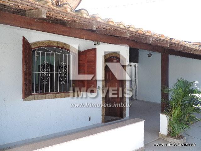 Casa de Vila, 2 Quartos, no Parque Tamariz, Próximo ao centro *ID: PT-07