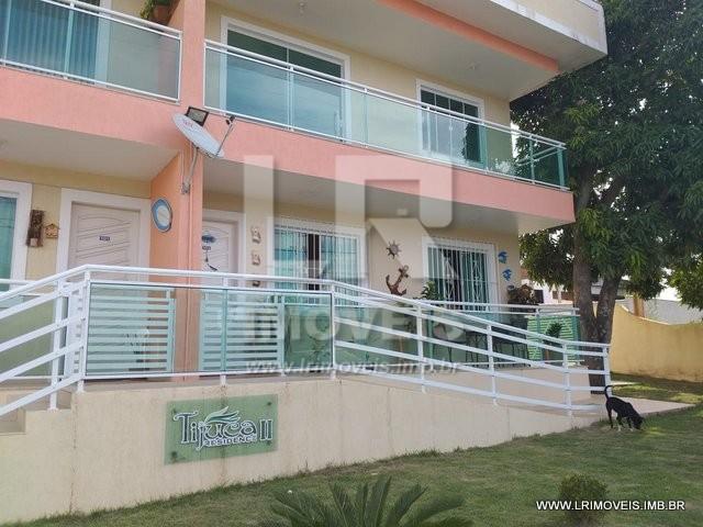 Apartamento térreo, Excelente acabamento, Rua asfaltada, Próximo comércio e lagoa *ID: AI-06AP