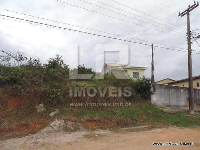 Ótimo terreno, 676 m², Vista panorâmica, Bairro residencial *ID: JS-02TR